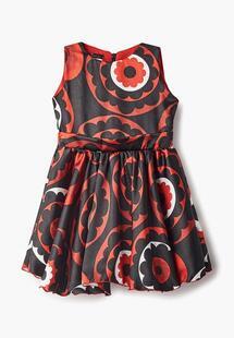 Платье Archyland MP002XG00ESKCM116