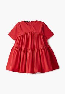 Платье Archyland MP002XG00U6HCM134