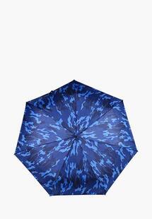 Зонт складной Labbra MP002XW1GAVCNS00