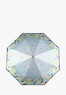 Зонт складной Eleganzza MP002XW16FG5NS00