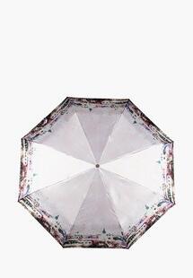 Зонт складной Eleganzza MP002XW16FGHNS00