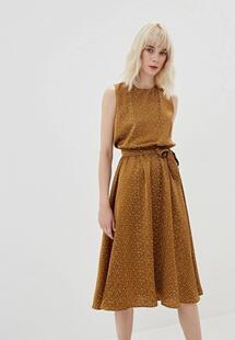 Платье LORANI MP002XW0TW6NINM