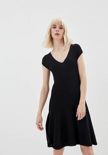 Платье LORANI MP002XW0IT5SOS01