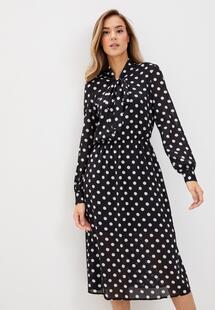Платье INCITY MP002XW1729TR420