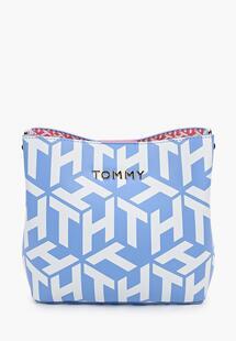 Сумка Tommy Hilfiger TO263BWIYWK4NS00