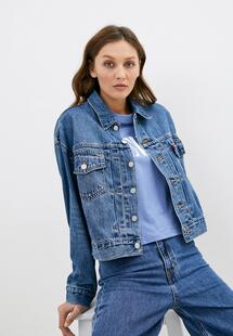 Куртка джинсовая Levi's® LE306EWJQEH5INL