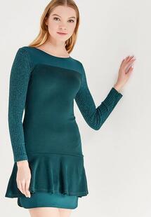 Платье Арт-Деко MP002XW1F8V3R460