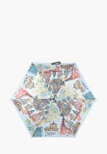 Зонт складной Goroshek MP002XW1GWOONS00