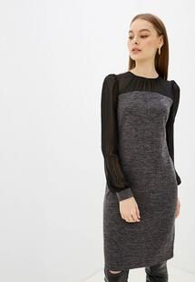 Платье Арт-Деко MP002XW123VOR480