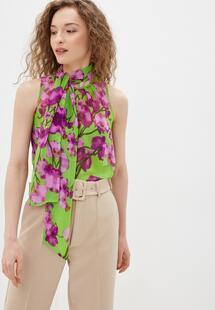 Блуза Арт-Деко MP002XW0S0HVR420
