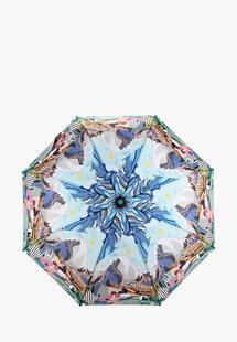 Зонт складной Goroshek MP002XW0QH9GNS00