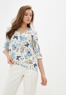 Блуза Арт-Деко MP002XW1G7D4R460