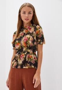Блуза Арт-Деко MP002XW0HUR7R500