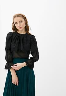 Блуза Арт-Деко MP002XW0HFNSR460