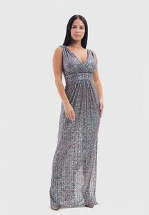 Платье Vestiri MP002XW02LHLE360