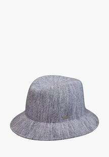 Шляпа Cardinal&Margo MP002XW1IB3UCM5657