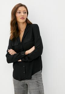 Блуза SPRINGFIELD SP014EWKEGY9E360
