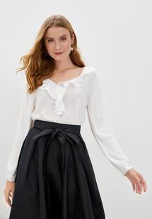 Блуза Rinascimento RI005EWJWFP2INL