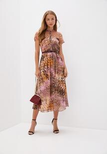 Платье Арт-Деко MP002XW0HYAWR440