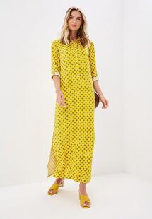 Платье RUXARA MP002XW01S3RR420