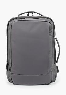 Рюкзак Vitacci MP002XM24ZD9NS00