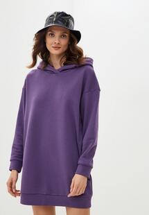 Платье Irma Dressy MP002XW0EIQ6R440