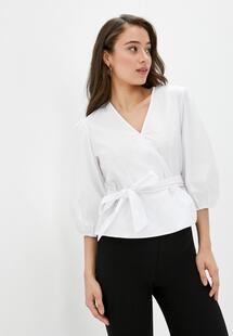 Блуза INCITY MP002XW10UYMR460