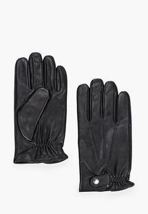 Перчатки Fabretti FA003DMKHGH4INC100
