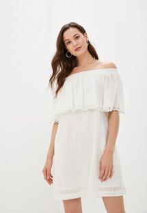 Платье пляжное Laete MP002XW0R8Q3INXS