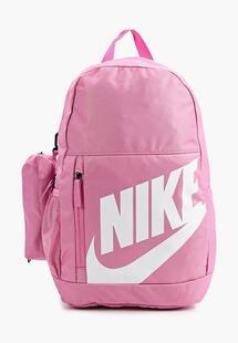 Рюкзак Nike NI464BGHUSY5NS00