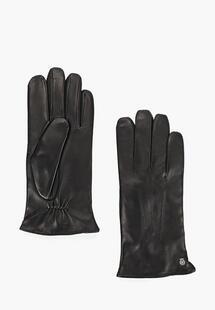 Перчатки Roeckl RO002DMDDYU2INC090