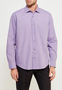Рубашка KARFLORENS MP002XM22ECWCM45176