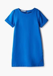 Платье Chadolini MP002XG01109CM134