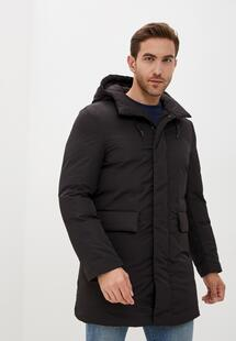 Куртка утепленная Geox GE347EMKKQU8E500