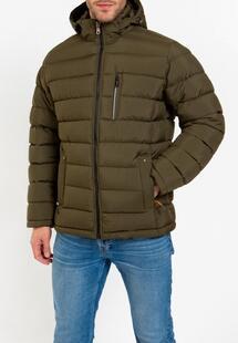 Куртка утепленная Amimoda MP002XM07XBSR560