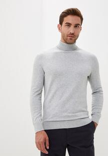 Водолазка Burton Menswear London BU014EMKKMT1INL