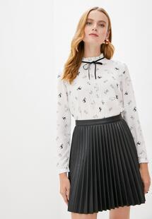 Блуза INCITY MP002XW1729ER500