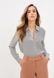 Блуза INCITY MP002XW1729FR460