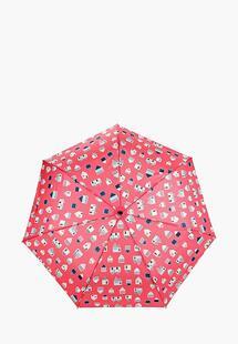 Зонт складной Labbra MP002XW16FI4NS00
