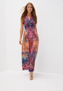 Платье Арт-Деко MP002XW0HYA3R460