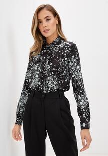 Блуза INCITY MP002XW17294R480