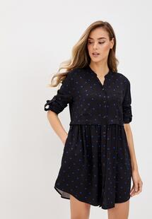 Платье INCITY MP002XW1729QR400