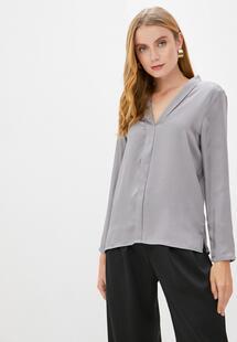 Блуза INCITY MP002XW17292R500