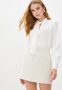 Блуза INCITY MP002XW17293R500