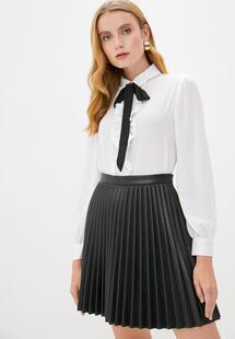 Блуза INCITY MP002XW17296R420