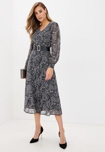 Платье INCITY MP002XW1729IR400