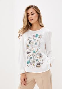 Блуза INCITY MP002XW17299R500