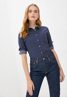 Рубашка SPRINGFIELD SP014EWKEGY5E400