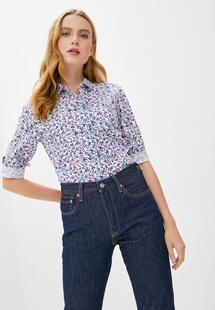 Рубашка SPRINGFIELD SP014EWKEGY6E420
