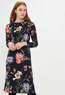 Платье Арт-Деко MP002XW1HA12R540